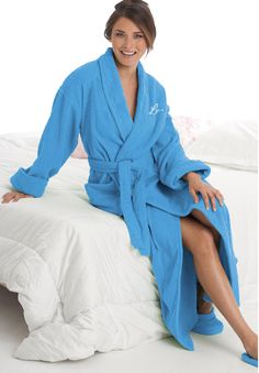 Sleepy Yet? You deserve to feel good in your jammies too! Shop our sleep collection today.