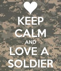 military love - Google Search