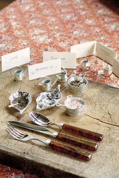 Bunny Williams' Collection for Ballard Designs