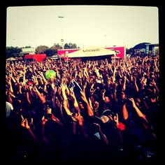 yess<3 summer concerts
