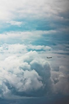 A CUP OF JO: Are you scared of flying? tips!