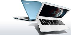 IdeaPad U310 Ultrabook - affordable laptop from Lenovo (US)