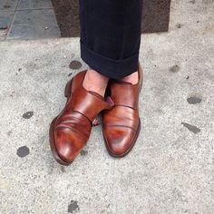 Brand? menstyle1, men styles, men classic, classic accessori, men accessories, suit, men stylefashion, shoe, style blog