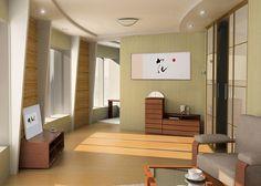 Home+Interior+Design+Ideas+Japanese+Interior+Design+Japanese-interior-design-ideas-for-modern-living-room.jpg 500×357 pixels
