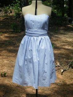 brianna style, bridesmaids, dream wardrob, cloth, faith