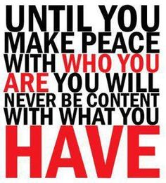 remember this, life, weight loss, true stori, peace