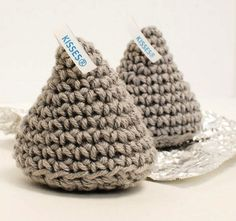 hershey kiss pattern on Etsy, a global handmade and