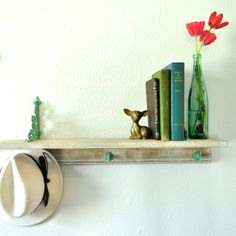 bathroom shelf perhaps?