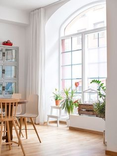 Mattias' Modern Family Home in Stockholm — House Call | Apartment Therapy