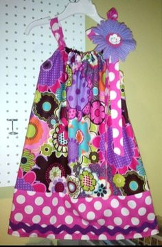 Simplicity patterns on pinterest simplicity sewing for Simplicity craft pattern 4993