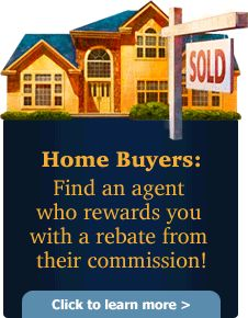 So your home is up for sale and you've got a live one on the line. Your realtor is showing the house to a prospective buyer and you don't want to be in the way, not to mention you've got other things to take care of now that you're moving, so what to do?