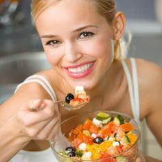 Bodybuilding Diet For Women - Bodybuilding Eating Plan For Women | BodyBuilding eStore
