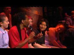 #McFerrin #Bobby #Music #bebop #jazz #Montreal - Live in Montreal (Part 4)