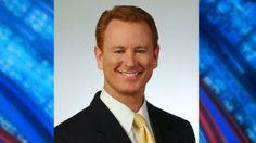 Scott Jones Co-Anchors the Fox 59 Morning News. He comes to Fox 59 from KJRH in Tulsa, Oklahoma. http://www.fox59.com/scottjones