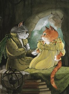 """The Tempest (William Shakespeare)"" par Susan Herbert"