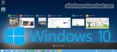 Windows 10 Upgrade A