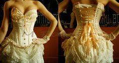 5th corsetby~arcticorset