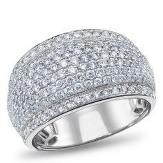 #Jewelry By Samuels Jewelers