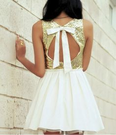 I want to find this dress!!