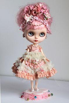 ~Marie Antoinette~