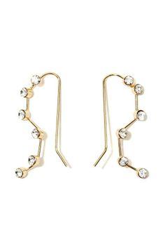 Kayla Earrings