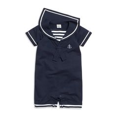 Adorable romper  from swedish line, Lindex