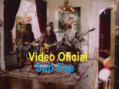 4 Non Blondes - What's Up [subtitulado] (+lista de reproducción)