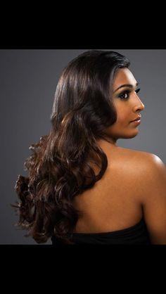 Styling Your Natural Cambodian Hair On Pinterest Argan