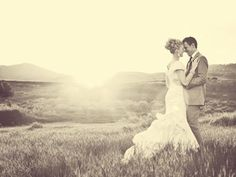 wedding pic that i must also have done