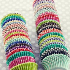 cupcake wrappers, cupcake liners, cupcake holders, party supplies, party cupcakes