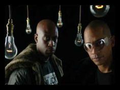 Future's Call (Makoto Remix) with Live MC Conrad