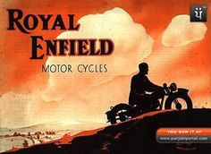 /royal-enfield-bullet