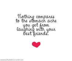 life, laugh, bff, friendship, inspir, true, quot, live, thing