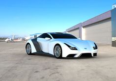 fastest street, weber sportcar, sportscar f1, weber f1, sport cars, weber sportscar, bugatti veyron, exotic cars, street legal