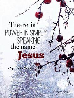 Just say his name <3