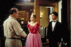 Famous Prom Dresses - Bianca from 10 Things I Hate About You