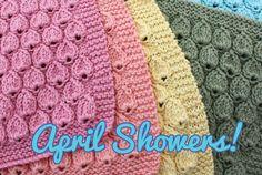 Free Crochet Patterns Using Sugar And Cream Yarn : Crafty Mama Y A R N on Pinterest 78 Pins