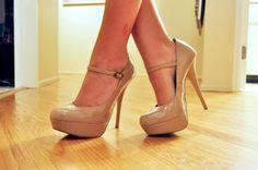 high heels high heels high heels