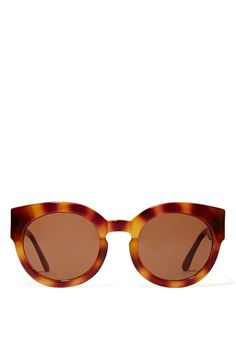 shades, shops, accessories