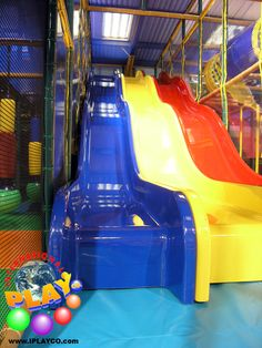 Interactive Play Events Playground Designs On Pinterest