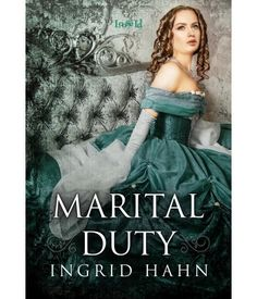 Marital Duty by Ingr