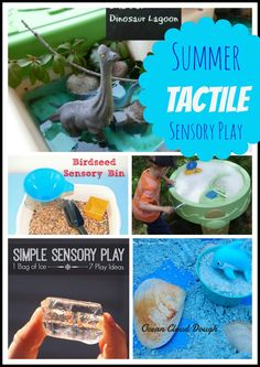 play hand, tactile play kids, activities for kids, toddler, parties kids