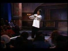 Shihan on Def Poetry Jam (youtube 3:21) uploaded apr 30, 207