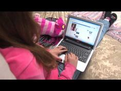 Video - McAfee Family Protection