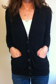 Available @ trendtrunk.com Great Cardi! Clothing by Joe Fresh. Only $14.00!