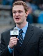 Jon Billings: Director of Communications & Broadcasting  http://www.sounderswomen.com/team/3/index_E.html