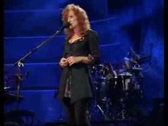 Video Bonnie raitt i cant make you love me - YouTube One of my all time favorite songs!