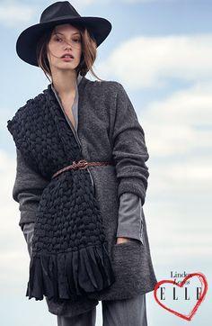 Lindex Loves ELLE, Dam   Lindex online shop