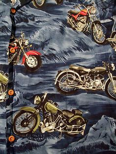 Paradise Found & Motorcycles http://stores.ebay.com/NYC-Fitness-Family-and-Finds