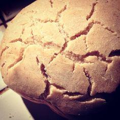 Pain au levain - Sourdough bread #boulangerie #pain #levain #cuisine #food #homemade #faitmaison #yummy #cooking #eating #french #foodpic #foodgasm #instafood #instagood #français #salé #vegetarien